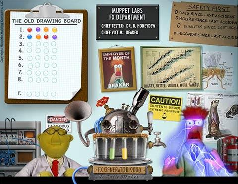 Muppets-lab-beaker-shock