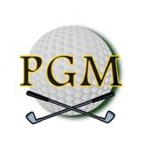 PGM_logo_color_tiny