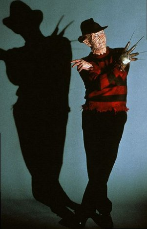 Freddy-krueger-crossed-arms1